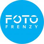Foto Frenzy Logo