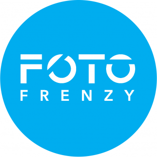 Foto Frenzy Workshops