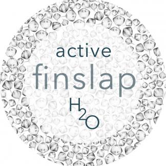 FINSLAP ACTIVE H2O