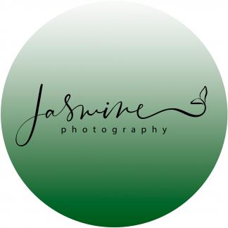 Jasmine Carey Prints