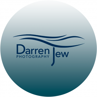 Darren Jew Prints